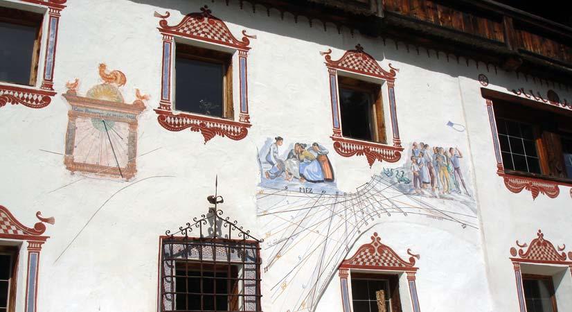 Residenza Adamello
